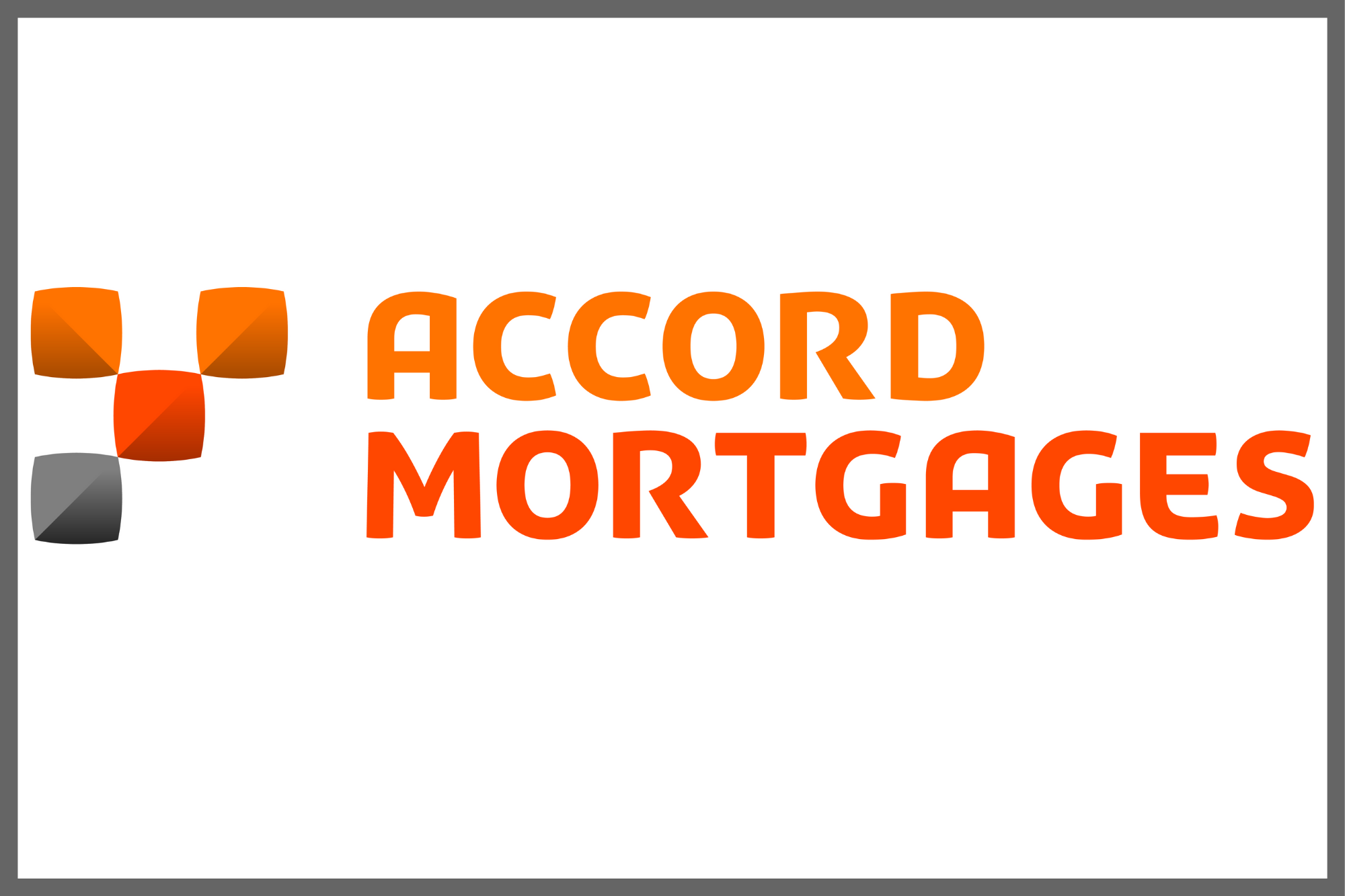 Accord relaunches 90% LTV range for first-time buyers