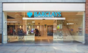 Barclays cuts resi, remortgage and reward ranges