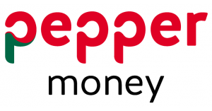 Pepper cuts number of residential and buy-to-let rates