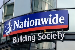 Nationwide launches sub 1% five-year product