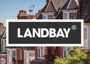 Landbay launches HMO deals for first-time landlords