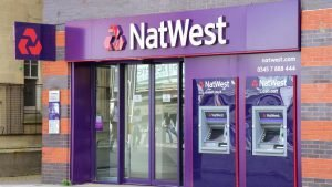 NatWest cuts rates and increases fees