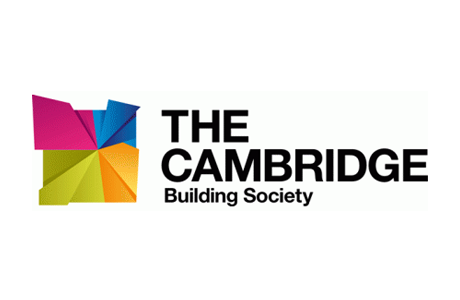 Cambridge BS