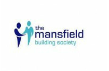 Mansfield BS