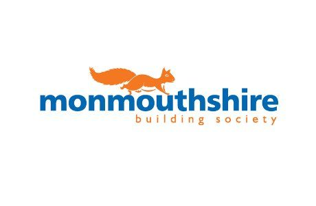 Monmouthshire BS